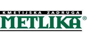 KZ Metlika
